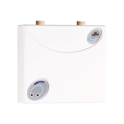 Электрический проточный водонагреватель Kospel EPO.D Amicus
