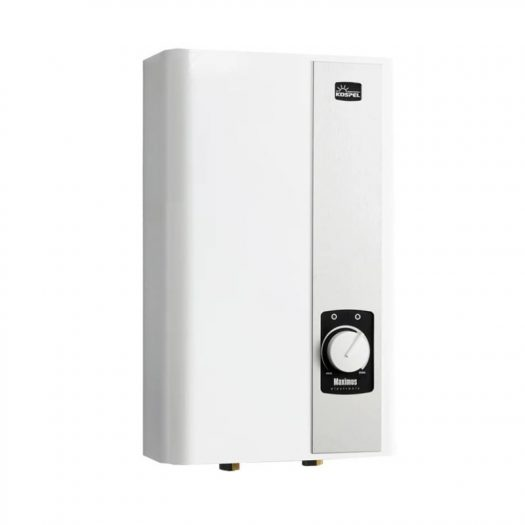 Электрический проточный водонагреватель Kospel EPP-36 Maximus
