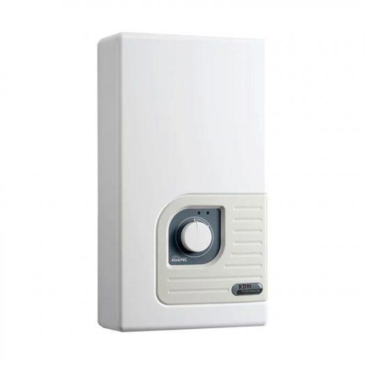 Электрический проточный водонагреватель Kospel KDH LUXUS