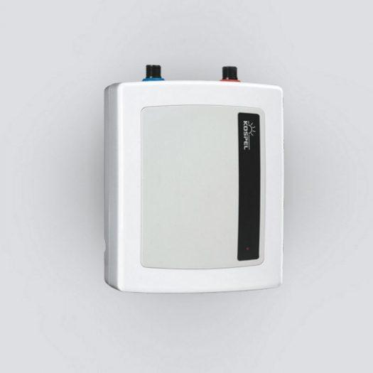 Электрические проточные водонагреватели Kospel EPO2 Amicus